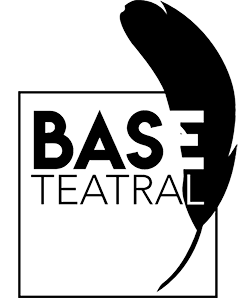 base teatral logo